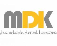 mdk-logo