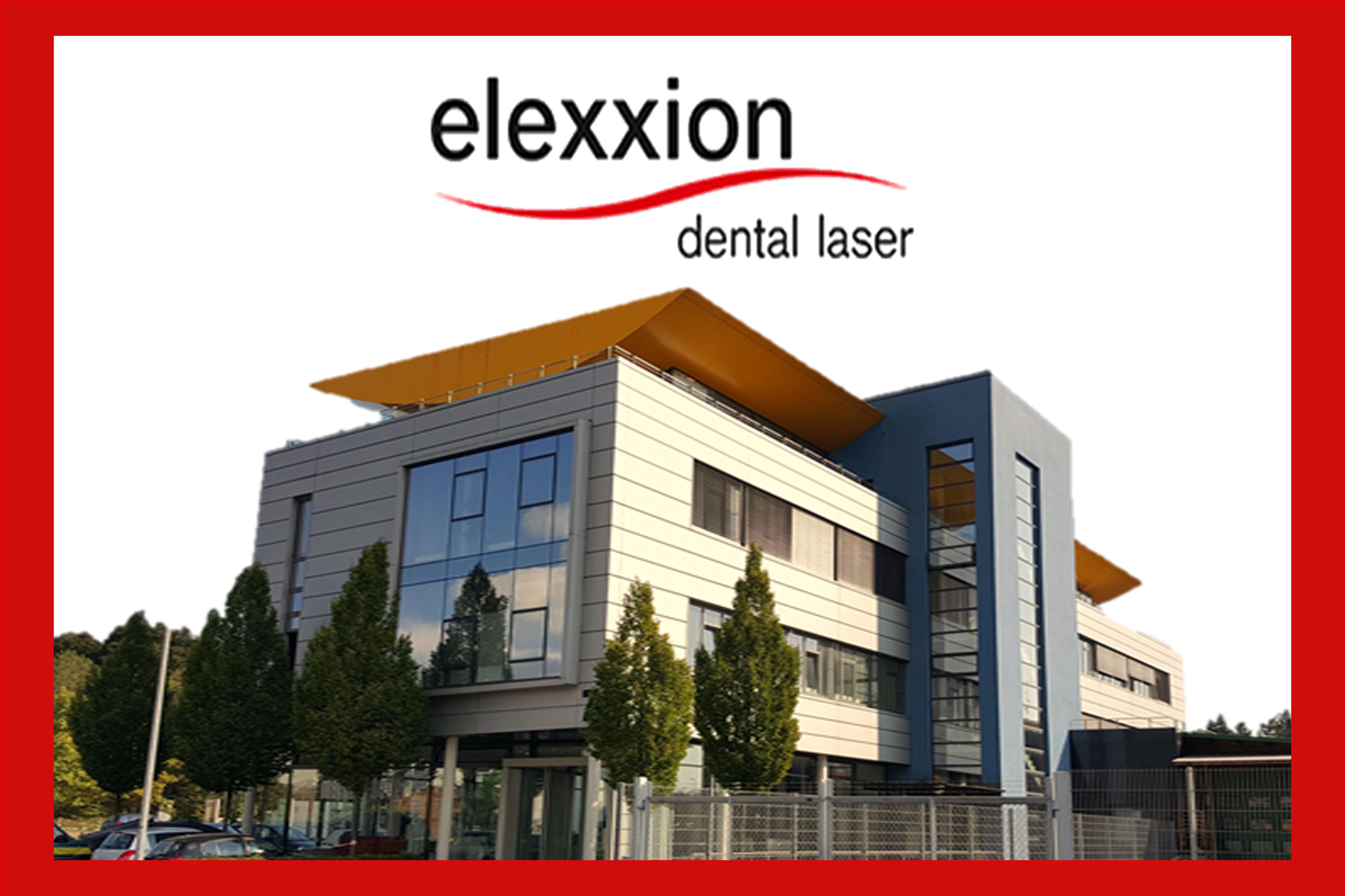 تصميم elexxion