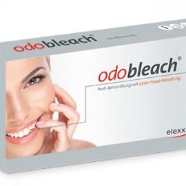 packshot_odobleach-2013